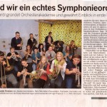 Orchesterakademie 10-2013 OVZ