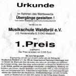 Urkunde-LVEF-2014.jpg